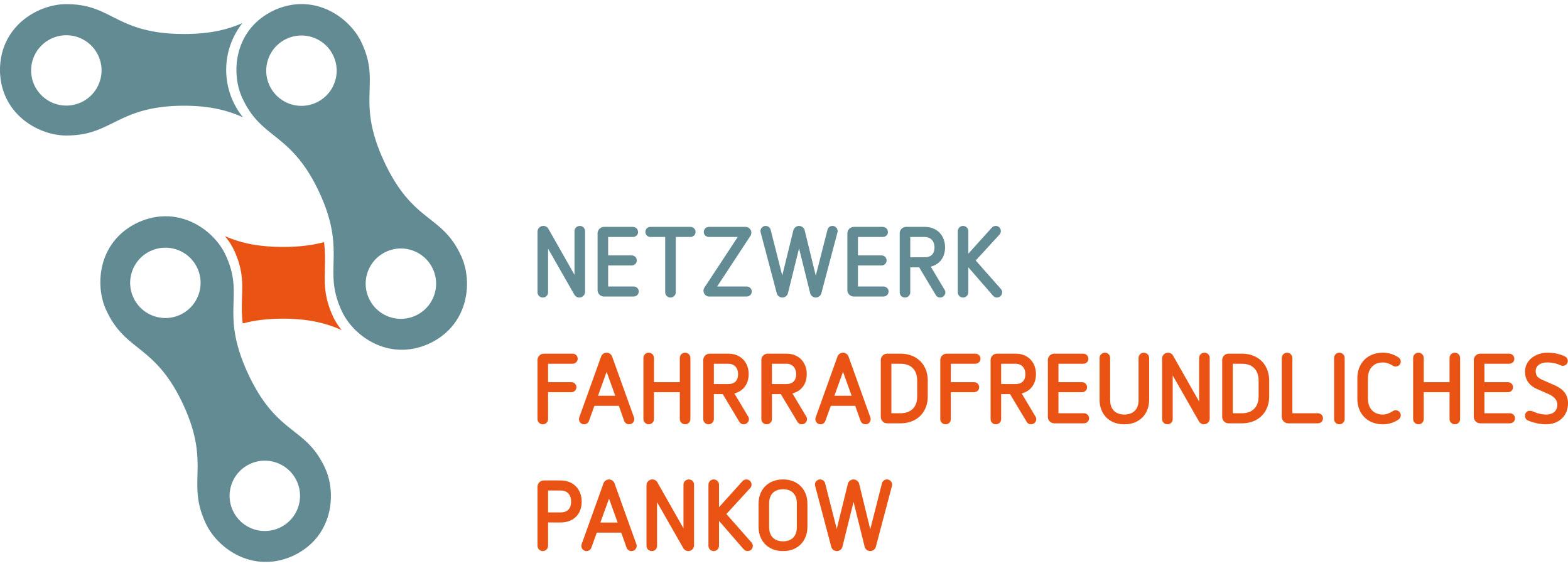 Netzwerk Fahrradfreundliches Pankow