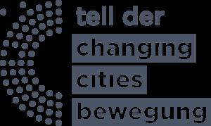 Teil der Changing Cities Bewegung